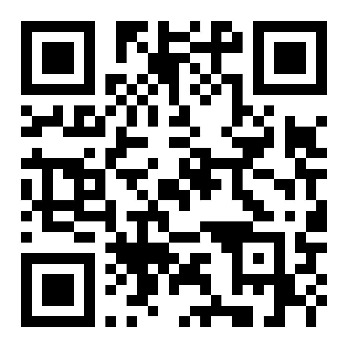 grababoostofblue.com